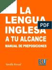 1La Lengua Inglesa a Tu Alcanze