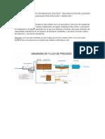PLATA-DE-TRATAMIENTO-DE-RESIDUOS-SOLIDOS.docx