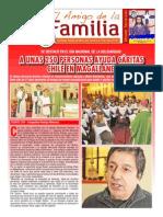 EL AMIGO DE LA FAMILIA domingo 23 agosto 2015.pdf