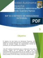 NIF B-3.pptx