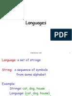 Languages (1)gdfgdf gdg