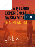 eBook Intercambio IRLANDA UNEXT