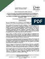 Sec_Acuerdo CA -2012 N 3