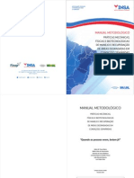 Manual-Metodológico.pdf
