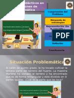 Proceso9 Didacticos de Matematicas