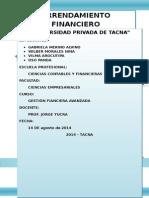 ARRENDAMIENTO FINANCIERO XD (2).docx