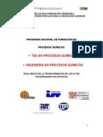 Proyecto PQ 25 09 08.doc