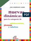 rodriguez-games-fernanda-nuevas-dinamicas-para-la-catequesis.pdf