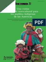 Guia Intercultural Web