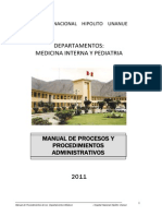 MAPRO Deptos Med. y Ped