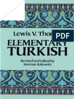 255235899-Elementary-Turkish.pdf