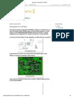 Laboratorio II_ Entrenador PIC16F84A