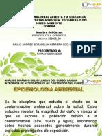 Epidemologia Ambiental 358009 50 Paulo Andres Bobadilla Herrera Diagnostico Fase de Reconocimiento Del Curso