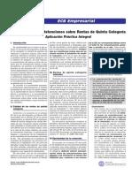 rta_5ta_categ[1].pdf