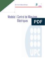 Modulo 1 Introduccion 2013