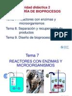 Tema 7 Biorreactores Enzimas_microorg 14_15