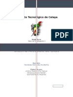 Proyecto Investigacion SAC