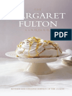 The Margaret Fulton Cookbook_nodrm