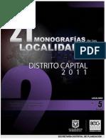 5 USME Monografia 2011 (1)