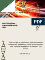 Medicina Basada en Evidencias 2013.pdf