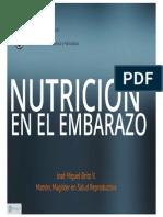 Nutrición obstetricia.pdf