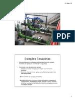 Bombas e Estaçoes Elevatórias.pdf