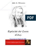 Espírito do Cura dArs.pdf
