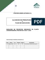 Memoria Descriptiva - Obras Civiles 12038 12040.docx