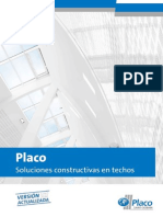 140611_Manual Techos Placo