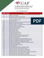 CIE-10 Odontológico.pdf