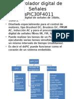 Arquitectura_resumenC