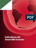 Paginas_de_Desarrollo_Humano_2007-2008 (1)