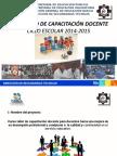ICO_U2_ACTC_VIFT.docx