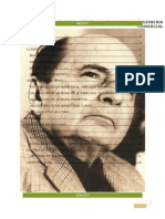 Bonos y Acciones Monografia