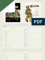 Bolt Action (Digital).pdf
