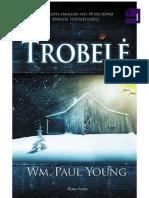 William P. Young. .Trobele.2011.LT