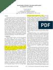 Yi He, Fan- In Situ Characterization of Moisture Absorption and Desorption