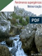 Meteorização.pdf