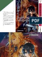 [T4DW] Sword Art Online 15 Alicization Invading (Completo).PDF
