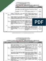 Programa Planeacion 2014- b