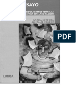 Garcia Cordoba Fernando - El ensayo.pdf