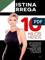 10 kilos menos - Cristina Tarrega.pdf