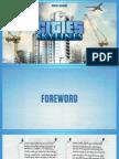 Cities Skylines - Digital Artbook