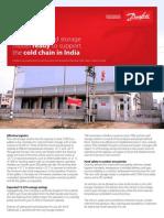 Case Study Cold Chain_UK