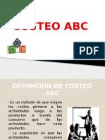 CONTEO ABC.pptx