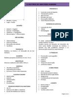 A História Da Anatomia Humana_Apostila