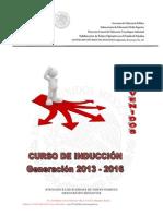 INDUCCION_2013.pdf