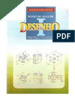 122686678-Desenho