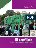 Manual Delegado ATE Capitulo51