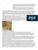 Literatura maya.docx
